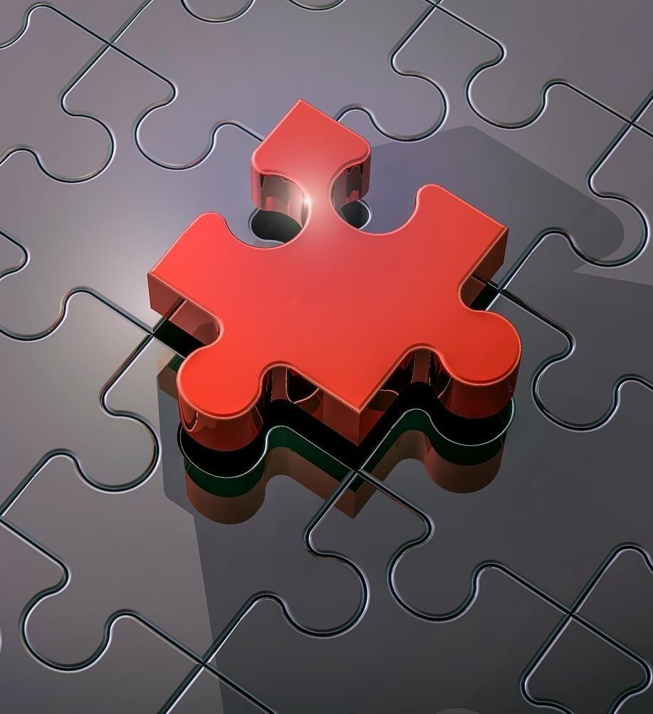Zadanie-projektu-Logický-rámec-2.png