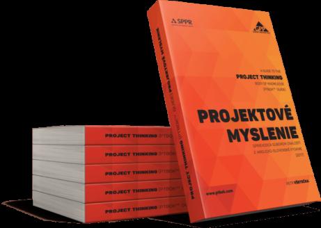 akadémia projektového manažmentu kniha