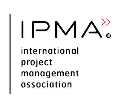 IPMA International Project Management Association