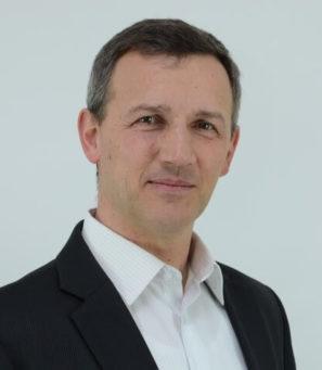Petr Všetečka projektové riadenie projektový manažment IPMA