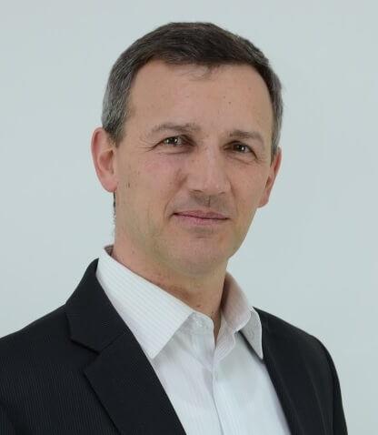 Petr-Všetečka-projektové riadenie