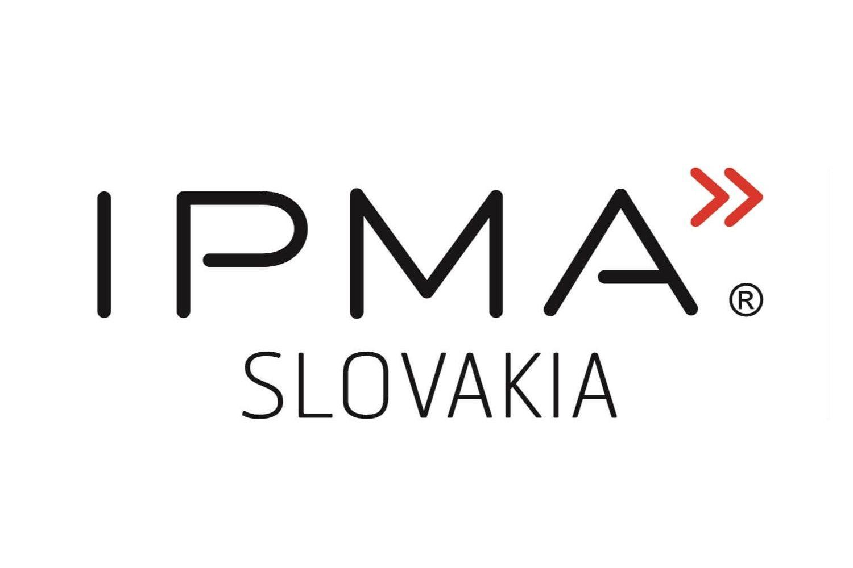 IPMA Slovakia