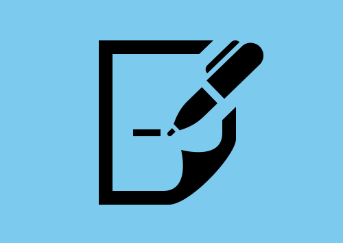 projektové riadenie-blog-2
