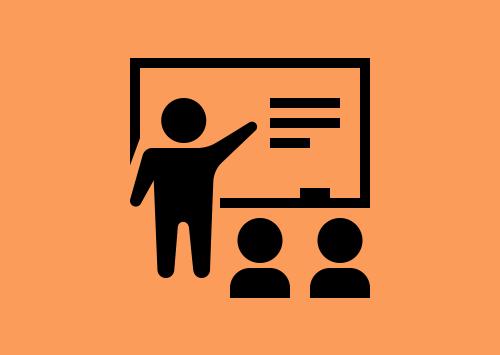 projektové riadenie-kurzy-2
