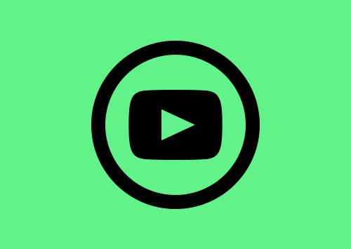 projektové riadenie-video-kurzy-2