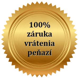 zaruka-vratenia-penazi-projektovy-manazment-300x297