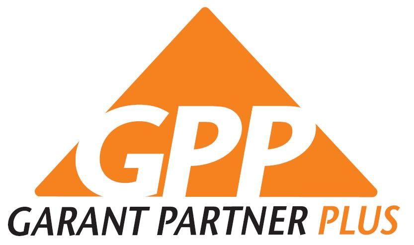 projektové riadenie projektový manažment garant partner plus GPP
