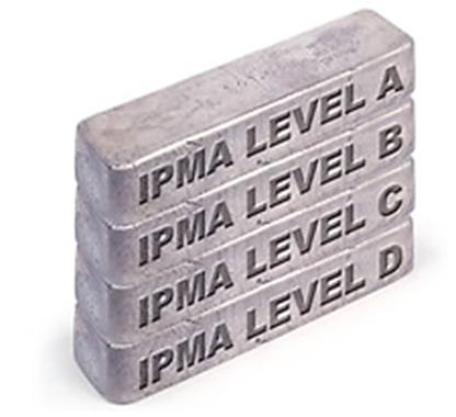 projektové riadenie kurzy IPMA 4