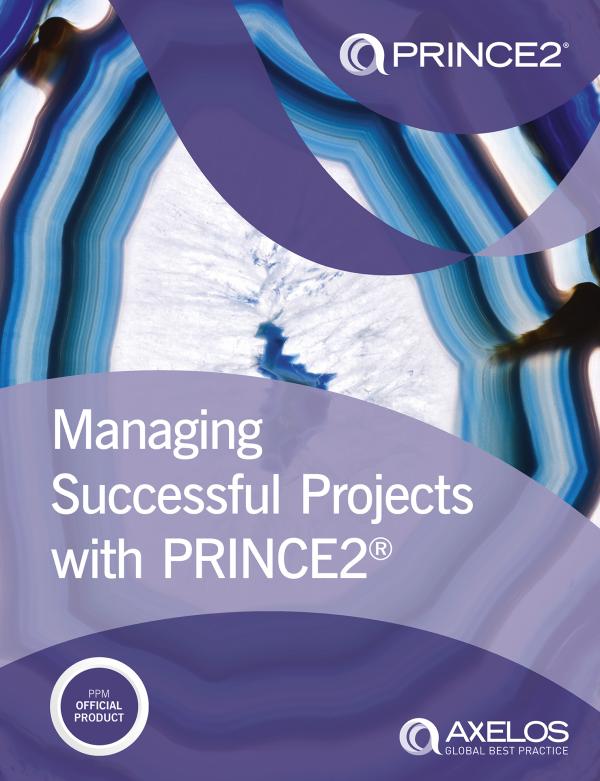 projektové riadenie kurzy PRINCE2 b