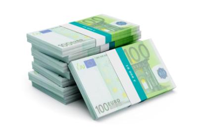 projektové riadenie cena projektu