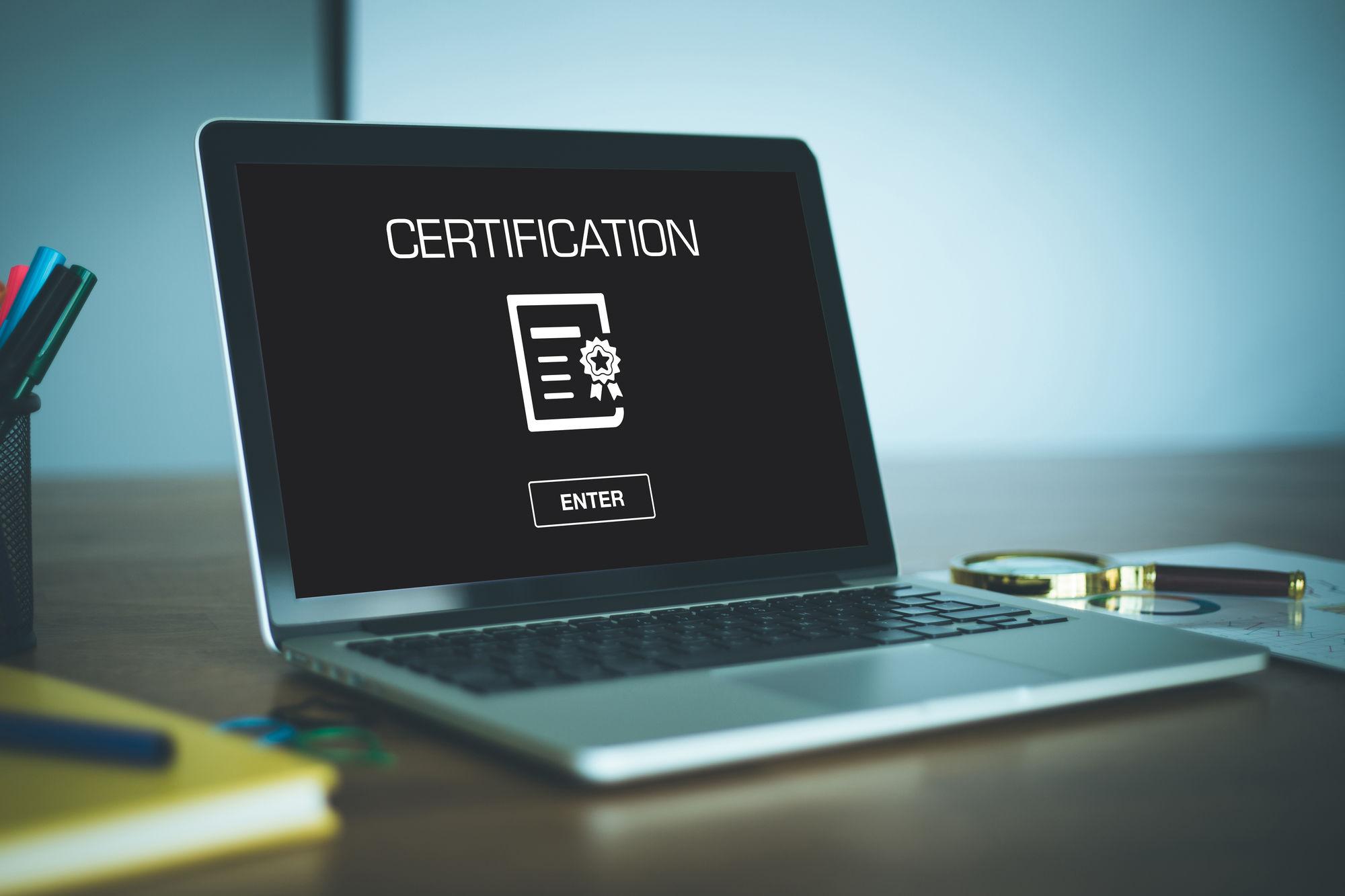 certifikácia IPMA PRINCE2 PMI
