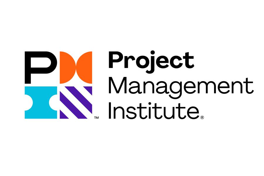 kurzy PMI logo nove