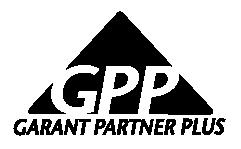 projektové riadenie garant partner plus