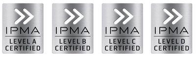 projektové riadenie kurzy IPMA odznaky