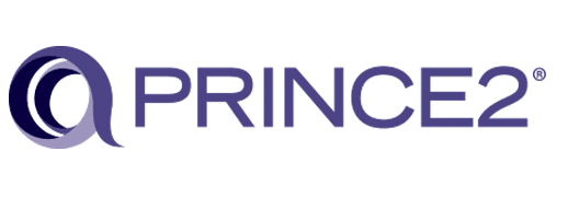 projektové riadenie kurzy prince2 a