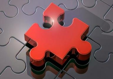 projektové riadenie zadanie projektu logický rámec