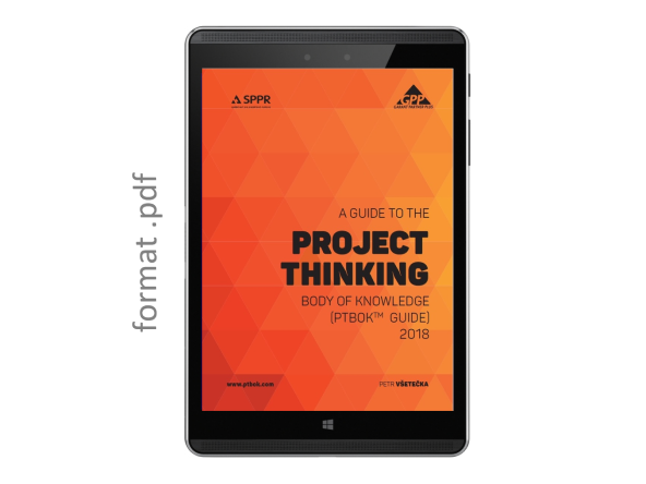 project-thinking-eBook-pdf-592x444