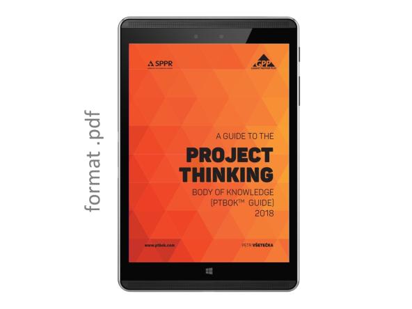 project-thinking-eBook-pdf-592x444