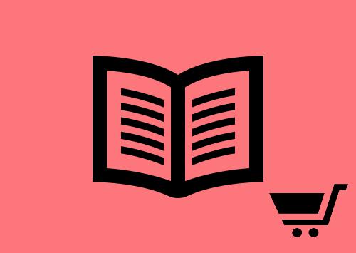 projektové riadenie kniha eshop IPMA