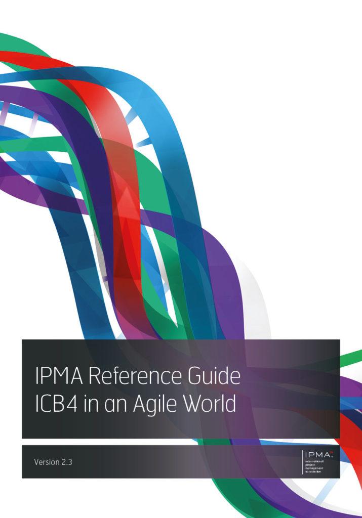 štandard-IPMA-ICB-agile