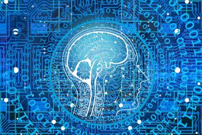 projektové riadenie umelá inteligencia IPMA