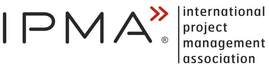 projektove riadenie ipma logo