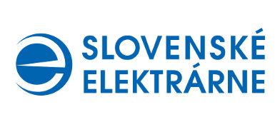 projektové-riadenie-slovenské-elektrárne_392x178