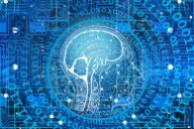 projektové riadenie umelá inteligencia
