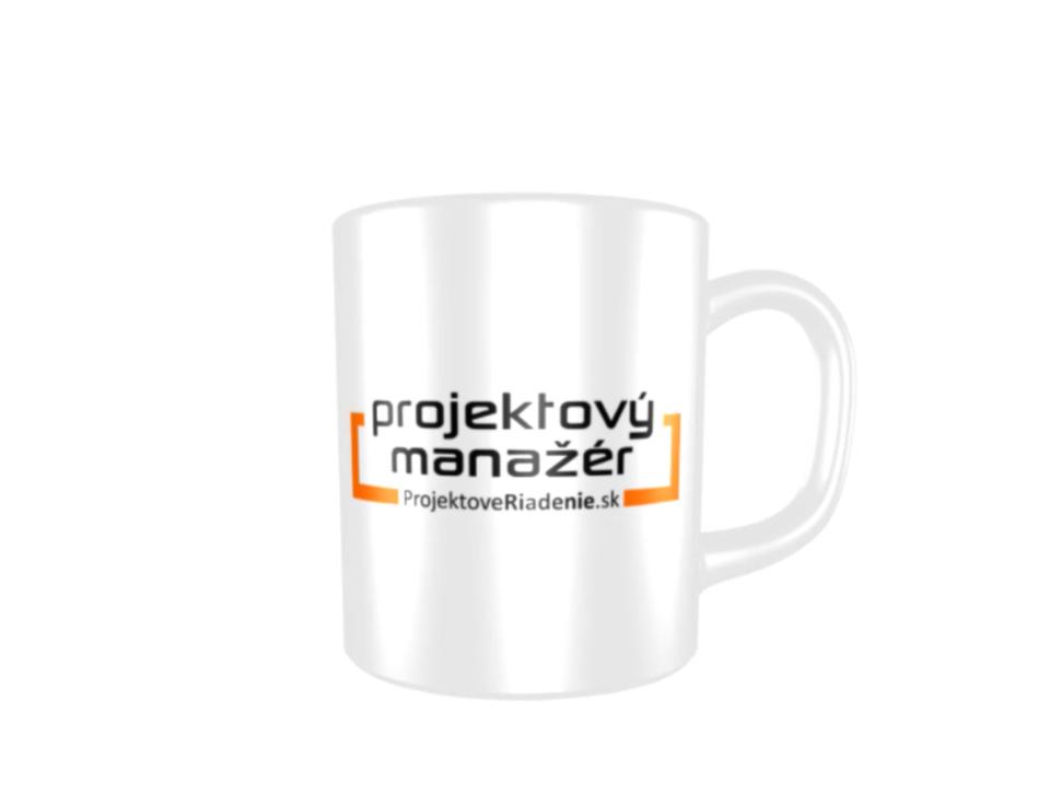 Projektovy-manazer-hrnček