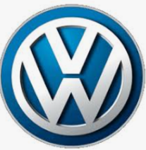 projektové riadenie referencie volkswagen