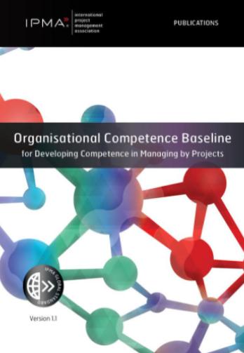 IPMA standard Organisational Competence Baseline