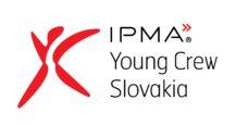 projektovy manazment IPMA Young Crew Slovakia