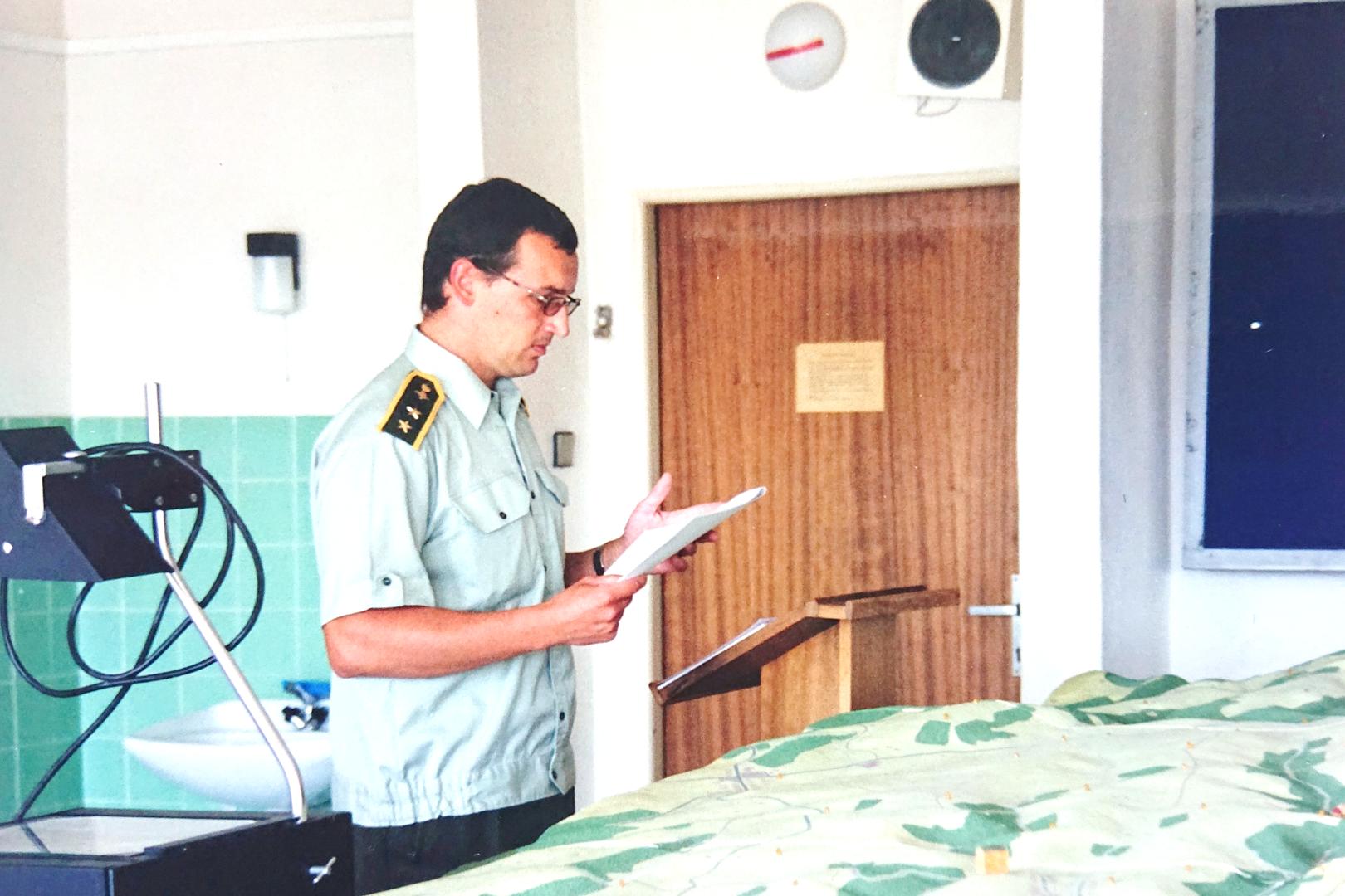 vzdelávanie projektových manažérov Petr Všetečka 1