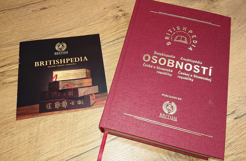 vzdelávanie projektových manažérov Petr Všetečka Britishpedia