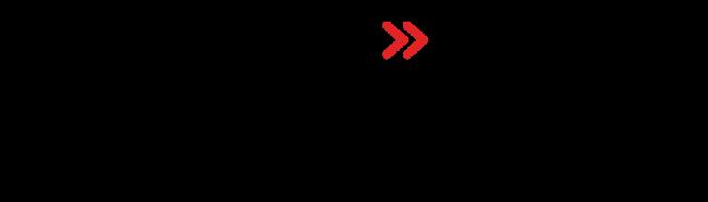 IPMA Slovakia projektový manažment logo