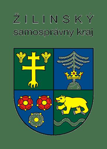 projektové riadenie žilinský samosprávny kraj
